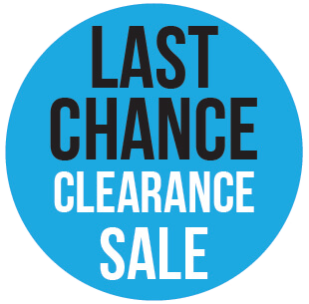 Say Y.E.S to Chevrolet's Krazy Clearance Sale